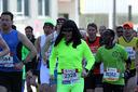 Hamburg-Marathon0218.jpg