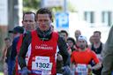 Hamburg-Marathon0222.jpg