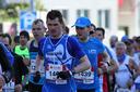 Hamburg-Marathon0229.jpg
