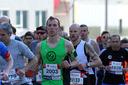 Hamburg-Marathon0239.jpg