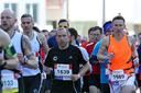 Hamburg-Marathon0241.jpg