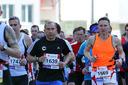 Hamburg-Marathon0242.jpg