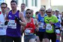 Hamburg-Marathon0249.jpg
