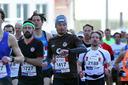 Hamburg-Marathon0255.jpg
