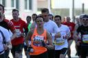Hamburg-Marathon0259.jpg
