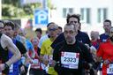 Hamburg-Marathon0267.jpg