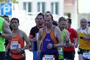Hamburg-Marathon0270.jpg