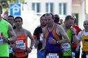 Hamburg-Marathon0271.jpg