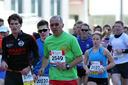 Hamburg-Marathon0276.jpg