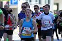 Hamburg-Marathon0278.jpg