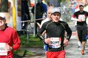 Hamburg-Marathon2775.jpg