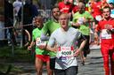 Hamburg-Marathon2777.jpg