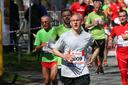 Hamburg-Marathon2778.jpg