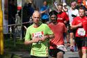 Hamburg-Marathon2782.jpg