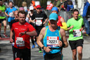 Hamburg-Marathon2785.jpg