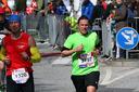 Hamburg-Marathon2788.jpg