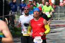 Hamburg-Marathon2789.jpg