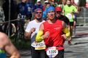 Hamburg-Marathon2790.jpg
