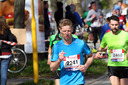 Hamburg-Marathon2792.jpg