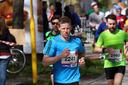 Hamburg-Marathon2793.jpg