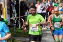 Hamburg-Marathon2795.jpg