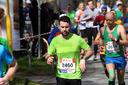 Hamburg-Marathon2796.jpg