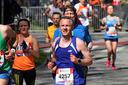 Hamburg-Marathon2798.jpg
