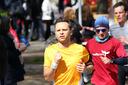 Hamburg-Marathon2800.jpg