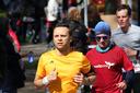 Hamburg-Marathon2801.jpg