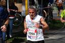 Hamburg-Marathon2807.jpg