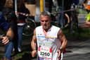 Hamburg-Marathon2808.jpg