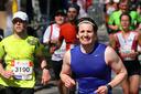 Hamburg-Marathon2810.jpg