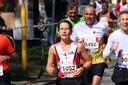 Hamburg-Marathon2812.jpg