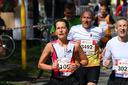 Hamburg-Marathon2813.jpg