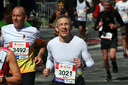 Hamburg-Marathon2815.jpg