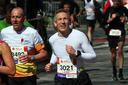 Hamburg-Marathon2816.jpg