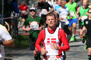 Hamburg-Marathon2822.jpg