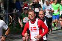 Hamburg-Marathon2824.jpg