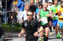 Hamburg-Marathon2825.jpg