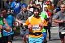 Hamburg-Marathon2830.jpg