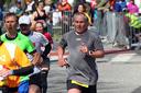 Hamburg-Marathon2832.jpg