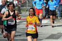 Hamburg-Marathon2834.jpg