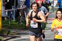 Hamburg-Marathon2836.jpg
