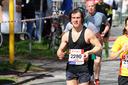Hamburg-Marathon2837.jpg