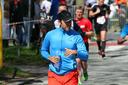 Hamburg-Marathon2839.jpg