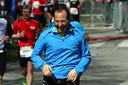 Hamburg-Marathon2841.jpg