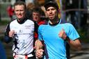 Hamburg-Marathon2843.jpg