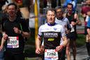 Hamburg-Marathon2849.jpg