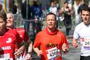 Hamburg-Marathon2853.jpg
