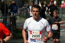 Hamburg-Marathon2857.jpg
